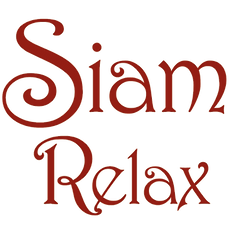 Siam Relax logo  text.png