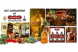 Goteborgs_Bryggerimuseum_julbord-53def4c4.jpeg