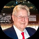 Bill Larsson.png