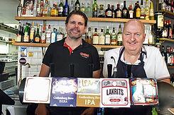 Bistro Classico Beernews.jpg