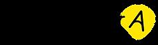 logo-Prospera-RS.png