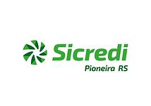 Sicredi-2.png
