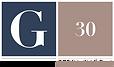 G30 - Serra Gaúcha - Logo Oficial.png