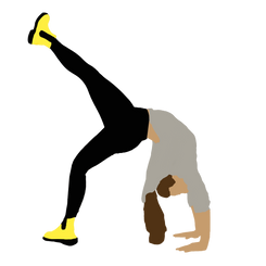 girl doing back bridge to hand stand.png