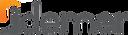 logo-transparente-768-1-e1523968940593.p