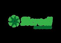 logo-Sicredi-Serrana-2.png