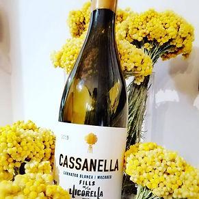 Cassanella11.jpg