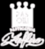 pasticceria ZAFFIRO logo RGB.png