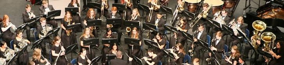 concert band pic 2.jpg