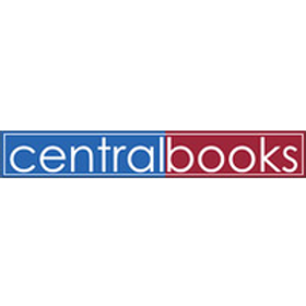 Central Law Book Publishing Company Incorporated- Davao