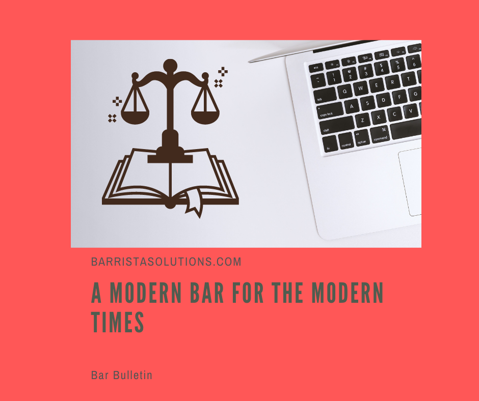 Barrista Solutions gives a digest of the recently issued Philippine Bar Bulletins. Bar Candidates are now gearing for the first digital bar exams.