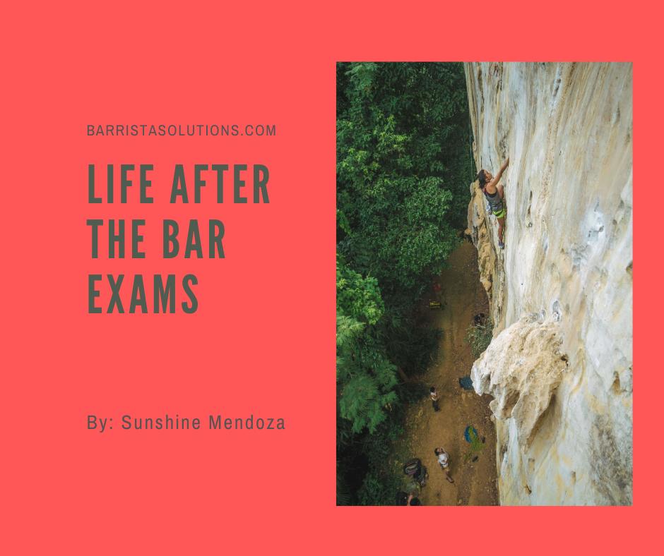 Exciting Rock Climbing Adventure