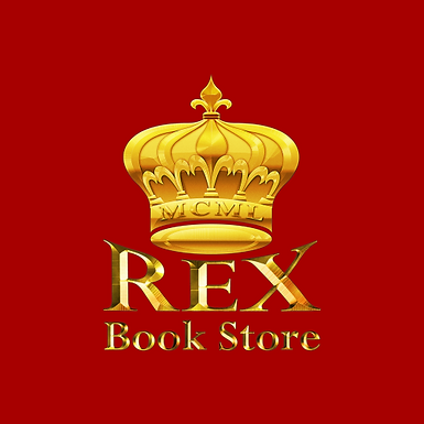 Rex Book Store: Cagayan de Oro City