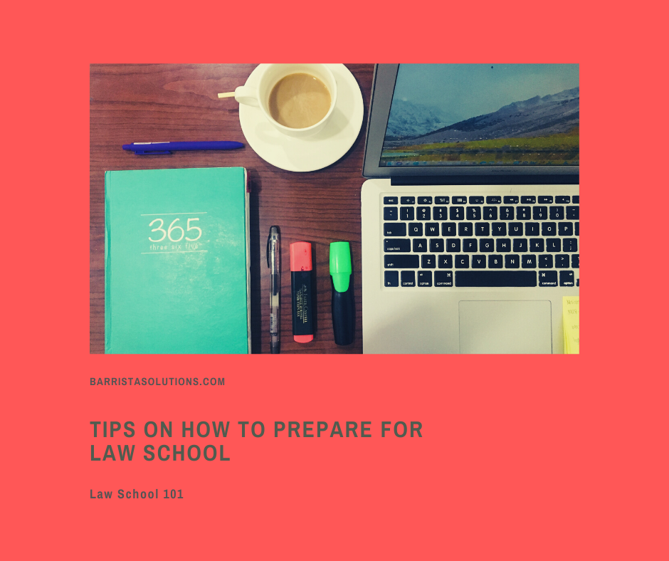 There many students who aspire to become members of the legal profession. Here are tips on how you can have a head  start when you enroll in the Law School of your choice.