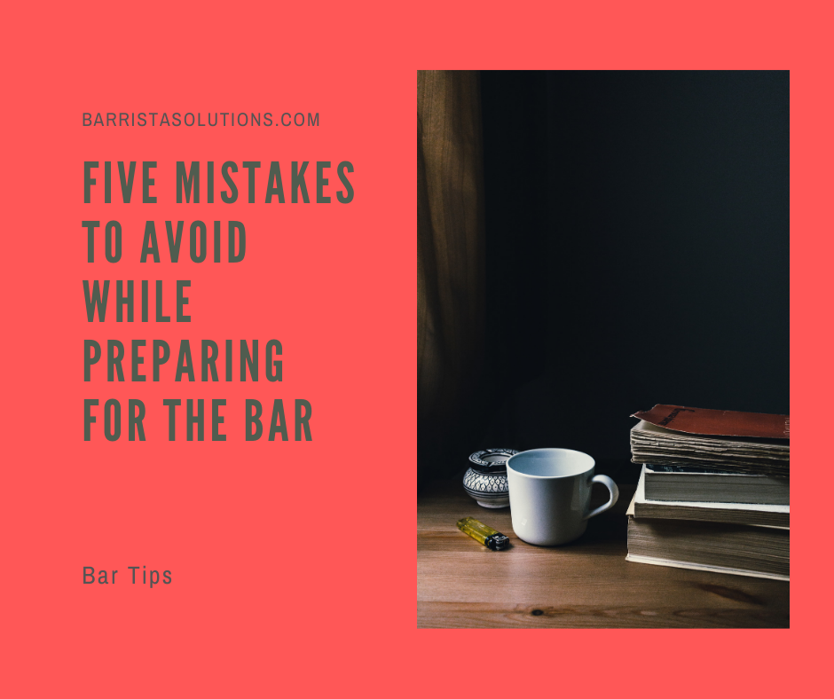 Philippine bar exam preparation guide