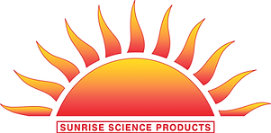 SSP logo final-4C.tif