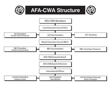 afa-cwa-structure-6-2-2014.png