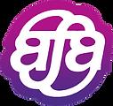 afa-logo_GRADIENT_2.png