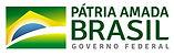 logo-patria-amada-brasil-horizontal_core