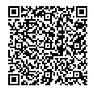 QRCode_Padrao - site  AMC.jpg