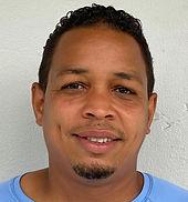 Jose Valerio - North Miami Beach Academy