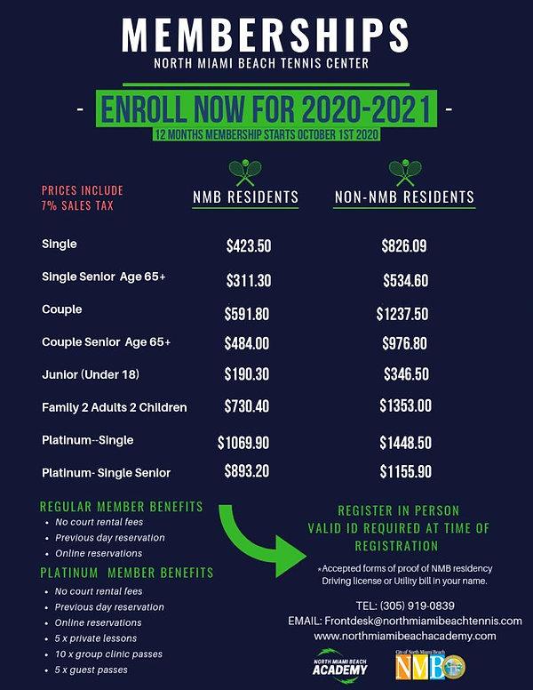 Membership Pricing 2020-2021.jpeg