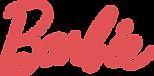 1200px-Barbie_Logo.svg copy.png