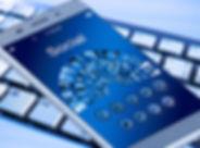 mobile-phone-1917737_1920.jpg