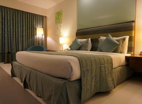O que é gestão hoteleira? Confira 8 dicas para começar bem