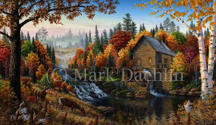 Daehlin-Johnsons Mill (C).jpg