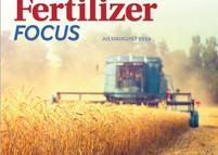 Florikan Authors Fertilizer Focus Feature