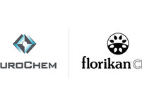Florikan® Partners with EuroChem™ Group