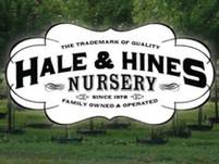 Grower Partner Spotlight: Hale & Hines Nursery