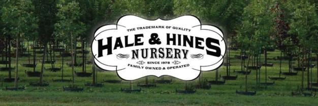 Grower Partner Spotlight Hale Hines
