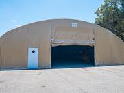 Florikan Announces Distribution Center Expansion