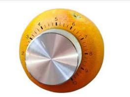 Fine Tuning Citrus Fertility