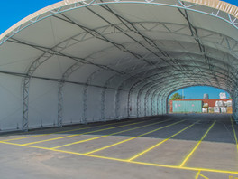 Florikan Announces New Rapid Response Staging Area for More Efficient Pickups