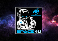 Florikan Founder on Space 4U Podcast