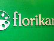 Profile Products Acquires Controlled Release Fertilizer Manufacturer Florikan