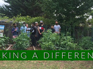 Florikan Partners with Boys and Girls Club Chapter in Atlanta to Aid in Learning and Healthy Living