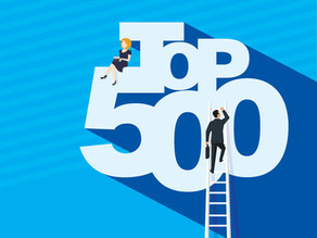 Florikan Gains In Annual Florida Business Observer Top 500