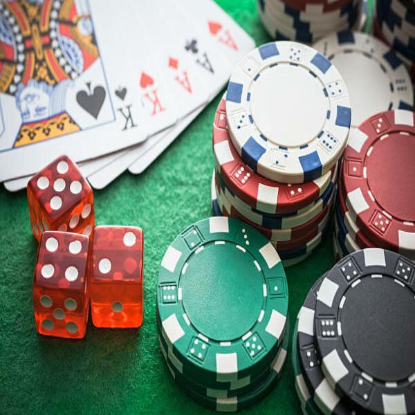 Geld im casino gewinnen zurückfordern