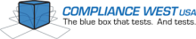 compliance-west-logo.png