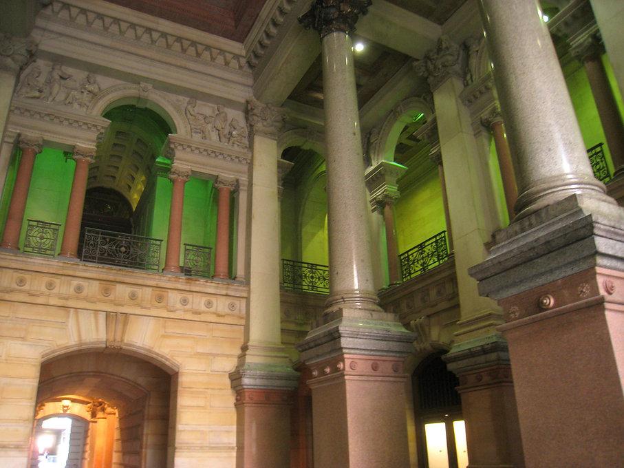 City_Hall_interior_-_Philadelphia_-_IMG_