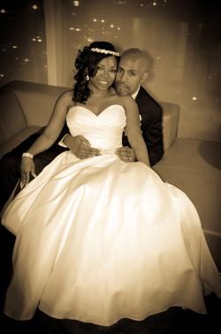 Marcus & Gwen.jpg