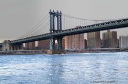 Manhatten+Bridge.jpg