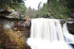 Falls At Blackwater 2.jpg
