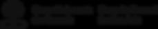 CCA_RGB_black_f.png