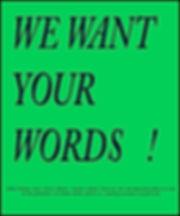 Your words 4.jpg