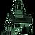 logo_FreedomPlainsUnited_green_edited.pn